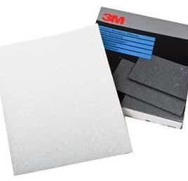 3m droog freecut schuurpapier