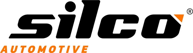 Silco Scotch-Brite Premium Rood
