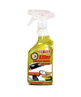 Mafra insectenverwijderaar Killer 500 ml