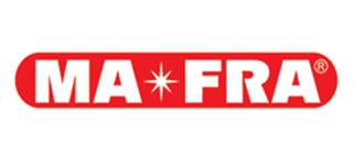 Mafra Leather Care 500 ML