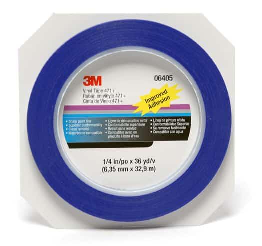 tape 06405 3m