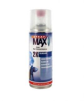 spraymax-2k-blanke-lak glans