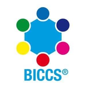 Biccs Industrie lak