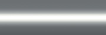 Velgen Spuiten Basis Set Zilver