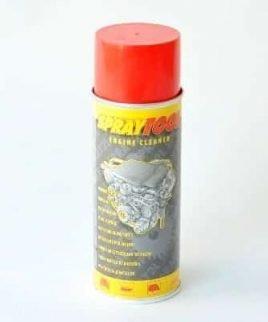 spraytool-motip