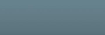 fiat 401c blue