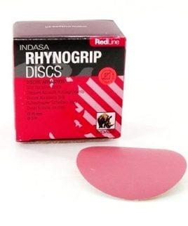 rhynogrip p2000
