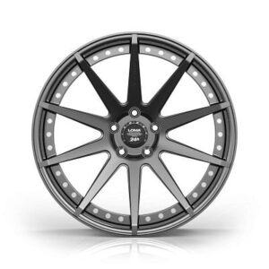 Alfa Romeo velgenlak
