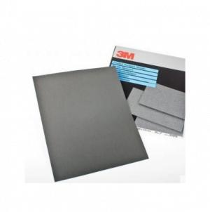 Schuurpapier 3M handvel