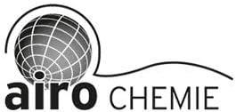 Airo Soft plamuur 1000 gram in blik incl.verharder.