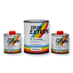 Color Extreme Industrielak