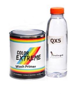 2k washprimer set