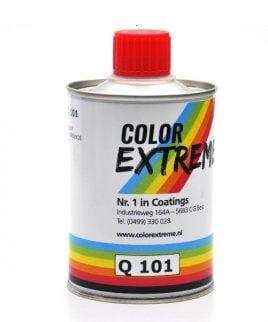 2K Epoxy Verharder Color Extreme 0.25l