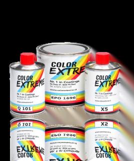 Color Extreme 2K Epoxy Primer Filler _1