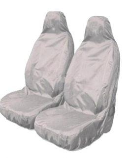 Autostoel Beschermhoes Nylon