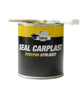 Strijkkit Carrosseriekit Airo Seal