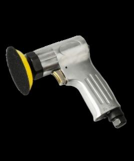 Pneumatische-Polijstmachine-75mm_