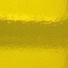 sinasappel effect