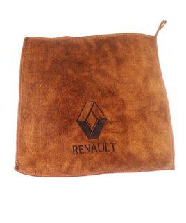 Microvezeldoek Renault (1)