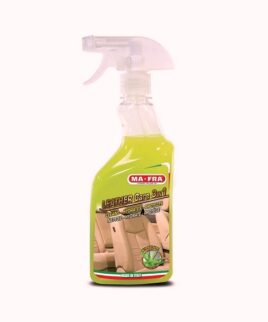 Mafra Leather Care 500 ML